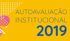 Auto Avaliação Institucional 2019