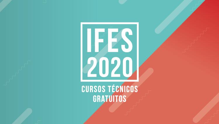 Campus Linhares oferta 252 vagas em cursos técnicos gratuitos